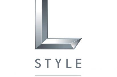 Logo of LG's L Style Design