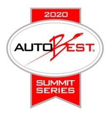 Logo of Europe's AUTOBEST AWARD